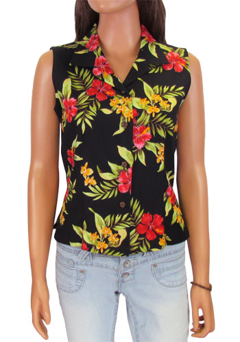 Ladies hawaiian shirts : Fashion Stylo   Womens Health   Beauty