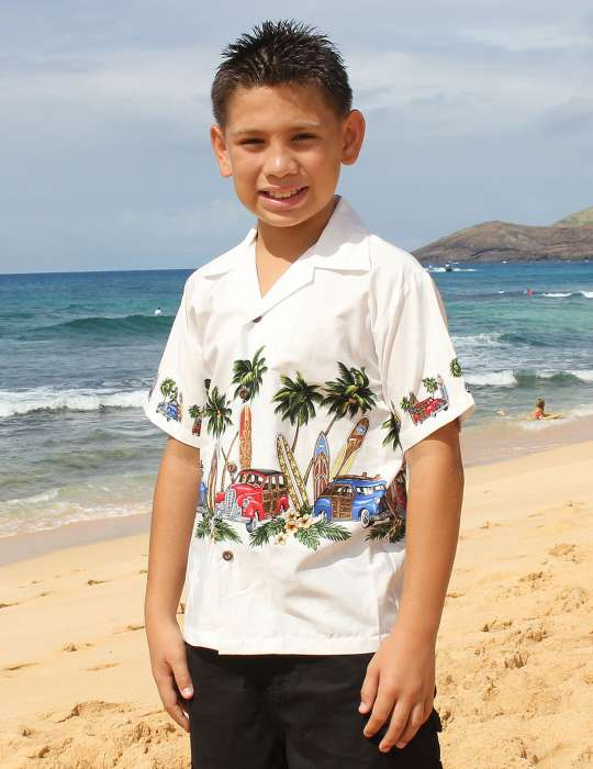 Hawaii boys celebrities pics 48