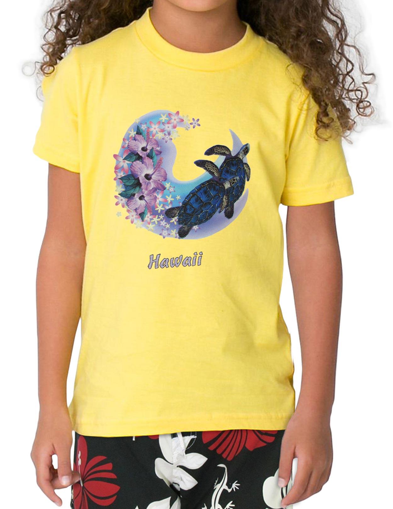 Aloha Shirts For Women
