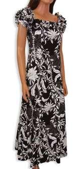 CHEAP HAWAIIAN CLOTHING SALE: Shaka Time Hawaii Clothing Store