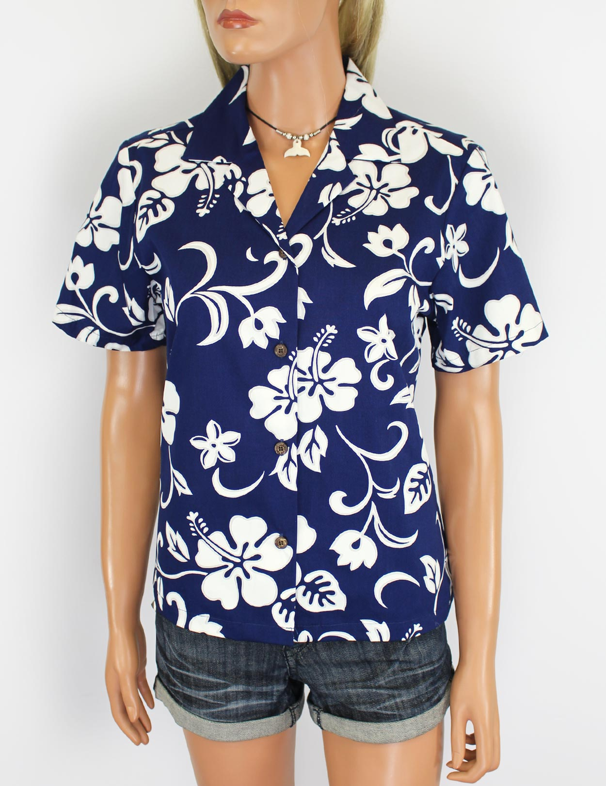 Hawaii clothes stores