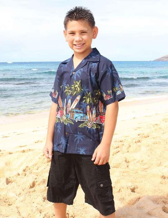 Hawaii boys celebrities pics 29