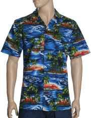 fc07e550 Mens Hawaiian Shirts - Shaka Time Hawaii Shirt Store