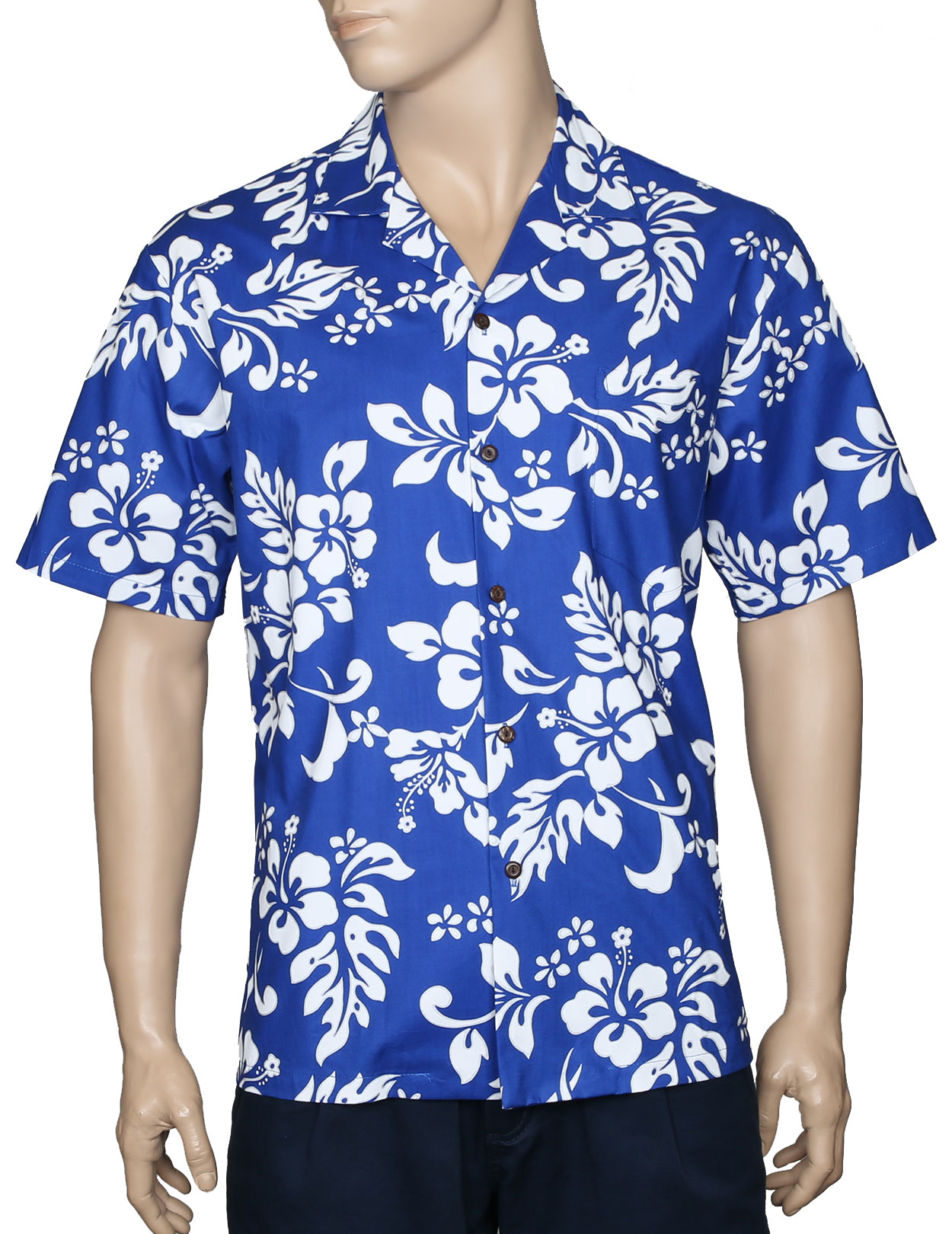 0a55bb1095 Where Do You Buy Hawaiian Shirts