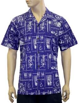 99ebe51b7 RJC Clothes Brand - Shaka Time Hawaii Clothing Store