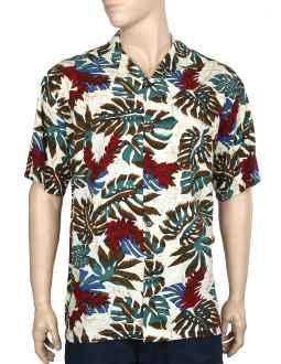 d6a148fd Hilo Hattie Brand - Shaka Time Hawaii Clothing Store