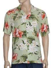 6fe5a8f9a Hawaiian Shirts | Cool Hawaiian Shirts from Shaka Time Hawaii