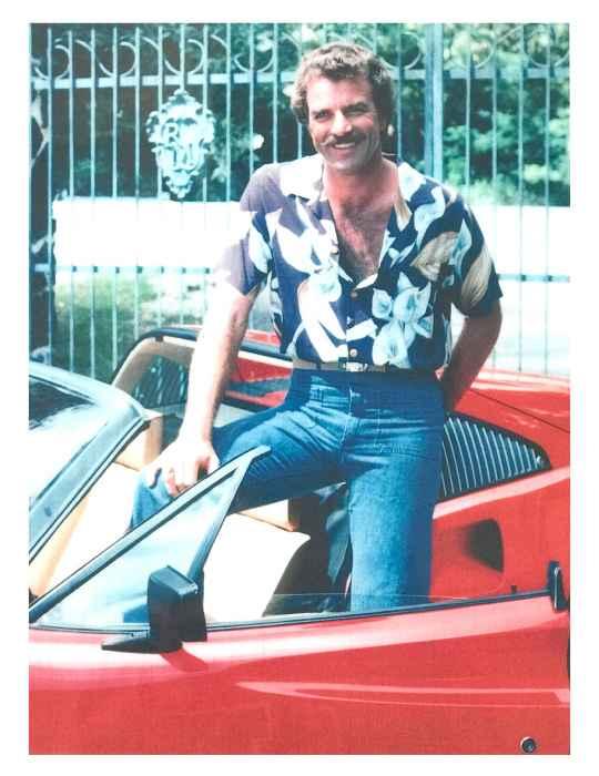 285a4f75df03ed Rayon Aloha Shirt a Magnum PI Calla Lily Design: Shaka Time Hawaii Clothing  Store