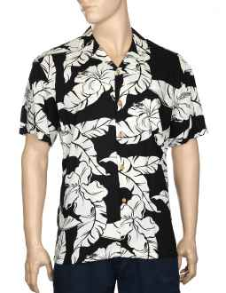 6f5893c6 Paradise Found Brand - Shaka Time Hawaii Clothing Store