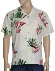 f7ae4ef1 Rayon Hawaiian Shirts: Shaka Time Hawaii Clothing Store