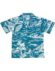 d8f7a31650 CHILDREN CLOTHES - Shaka Time Hawaii Clothing Store