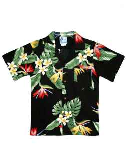 91672f57 RJC Clothes Brand - Shaka Time Hawaii Clothing Store