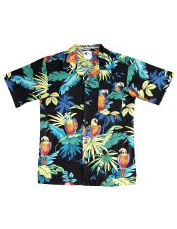 2c61fc241 RJC Clothes Brand - Shaka Time Hawaii Clothing Store
