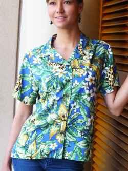 1fa1584b359 RJC Clothes Brand - Shaka Time Hawaii Clothing Store