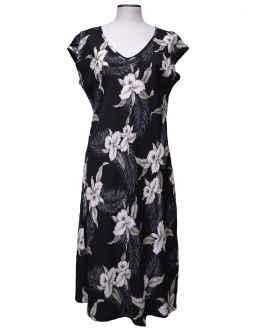 5f0f478ad2bc Hawaiian Dresses - Women Dresses - Shaka Time Hawaii