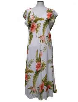 ec3910dff0d Hawaiian Dresses - Women Dresses - Shaka Time Hawaii