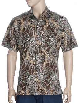 10cf0b516 CHEAP HAWAIIAN SHIRTS & CLOTHING SALE