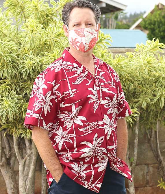 Hawaiian Shirts Clothing Free Shipping Shaka Time Hawaii