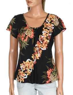 a82efb8d9c Hilo Hattie Brand - Shaka Time Hawaii Clothing Store