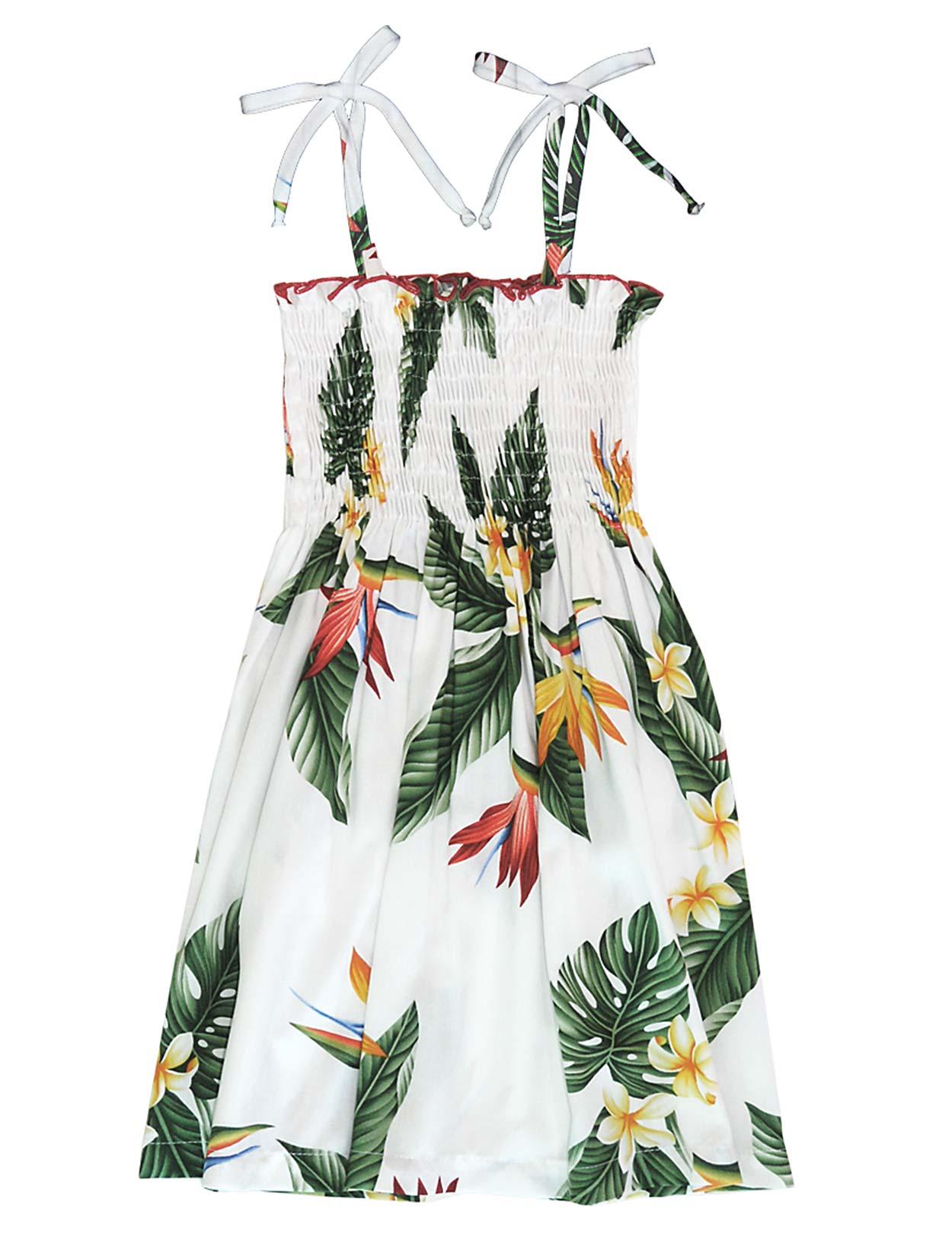 Clothing stores paradise ca