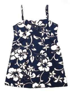 cc4a4c276d7 Hilo Hattie Brand - Shaka Time Hawaii Clothing Store