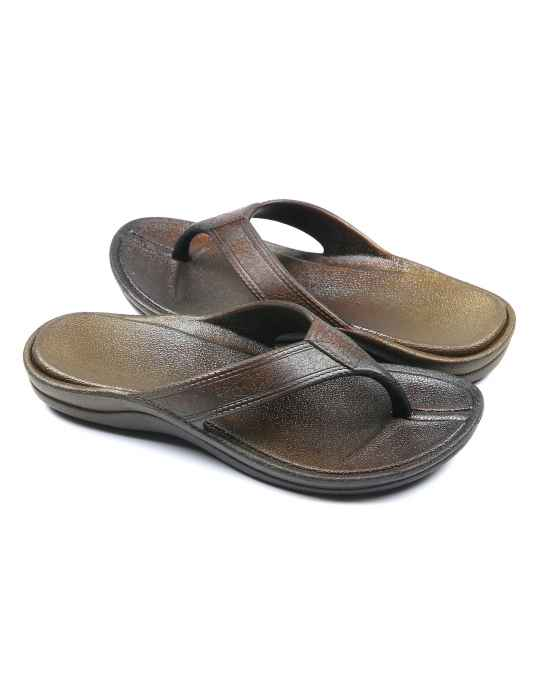 Style Sandals Tan Thong Hawaiian Jesus qSMVpUz