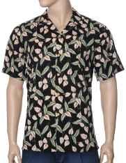740fe270b736 Mens Hawaiian Shirts - Shaka Time Hawaii Shirt Store