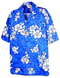 8ede9ca9 Pacific Legend Apparel Brand - Shaka Time Hawaii Clothing Store