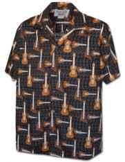 a21edd3f21d0 Hawaiian Shirts | Cool Hawaiian Shirts from Shaka Time Hawaii