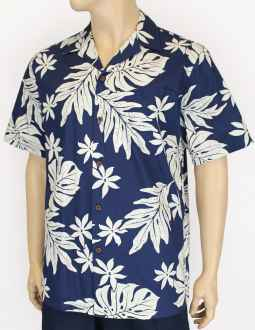 6ee45646 RJC Clothes Brand - Shaka Time Hawaii Clothing Store