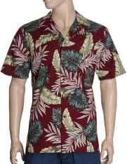 b7e42821 Hawaiian Shirts | Cool Hawaiian Shirts from Shaka Time Hawaii