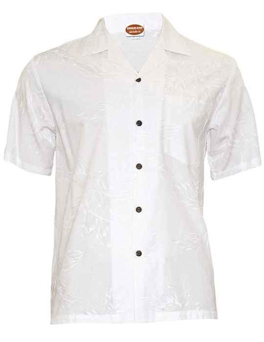 1c3e65782a Lihue Hawaiian Wedding Rayon Shirt