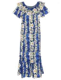 5c6f5b05a Royal Hawaiian Creations Brand - Shaka Time Hawaii Clothing Store
