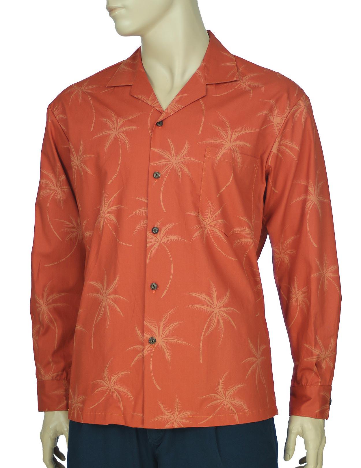 Silk Blouses Plus Size