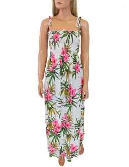 e19c354111740 Royal Hawaiian Creations Brand - Shaka Time Hawaii Clothing Store