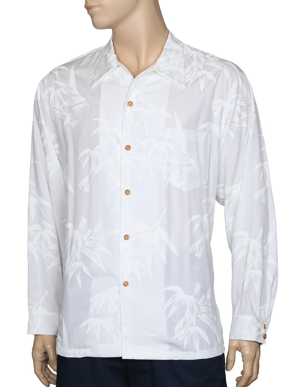 mens long sleeve hawaiian wedding shirts best shirt 2017