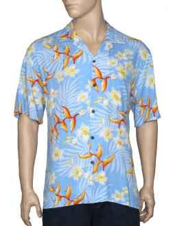 854efe4f3 Two Palms Hawaii Brand: Shaka Time Hawaii Clothing Store