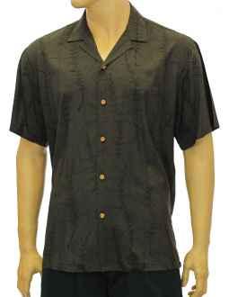 ee803eed Paradise Found Brand - Shaka Time Hawaii Clothing Store
