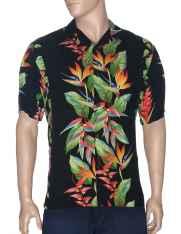 f7ae4ef1 Rayon Hawaiian Shirts: Shaka Time Hawaii Clothing Store