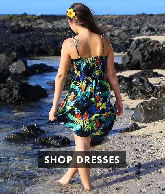 4ca4278bfd84 ... Aloha Shirts Kids Clothes from Hawaii Welcome to Shaka Time Hawaii. Hawaiian  Dresses Hawaii Fashions