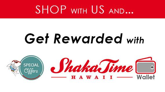 6e6755321a46 ... Aloha Shirts Kids Clothes from Hawaii Welcome to Shaka Time Hawaii. Hawaiian  Dresses Hawaii Fashions · Shop Hawaiian Clothes on Sale