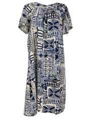3975fb854adf3 Muumuu - Muumuu Dresses - Shaka Time Hawaii