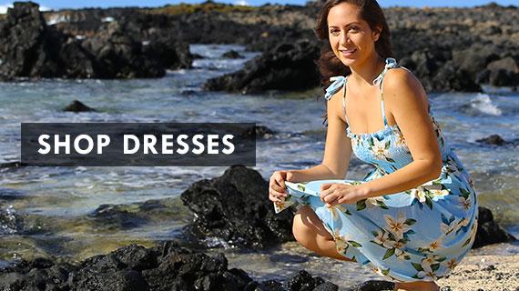 28ec02f198 Shaka Time Aloha Shirts & Hawaiian Clothing Store Outlet Since 1991