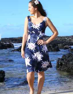 d26d6c3ad53 Two Palms Hawaii Brand  Shaka Time Hawaii Clothing Store