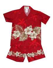 7614eb56a CHILDREN CLOTHES - Shaka Time Hawaii Clothing Store