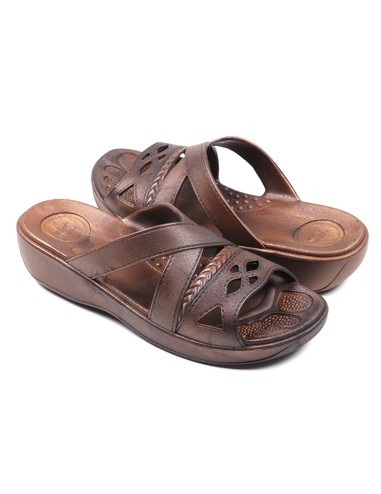 best loved buy cheap no sale tax Women Jesus Sandals with Heel