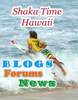 Free Hawaiian Clothing Giveaway, Blogs, Forums and News