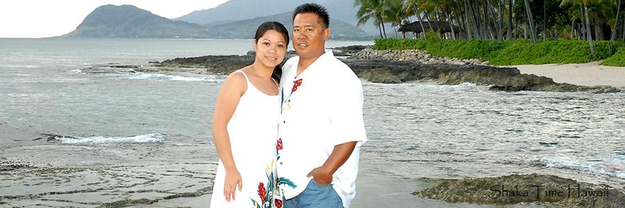 Men's Plus Size Hawaiian Shirts & Clothing