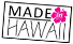 MADE-in-HAWAII Clothes