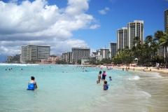 waikiki-beach-hotles